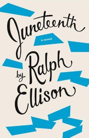 Ralph Ellison: Invisible Man Summary and Analysis - Video